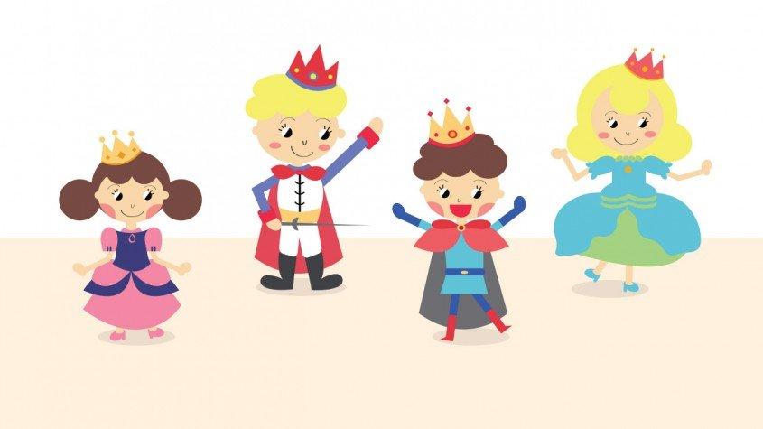 LittlePinkCastle_illustration