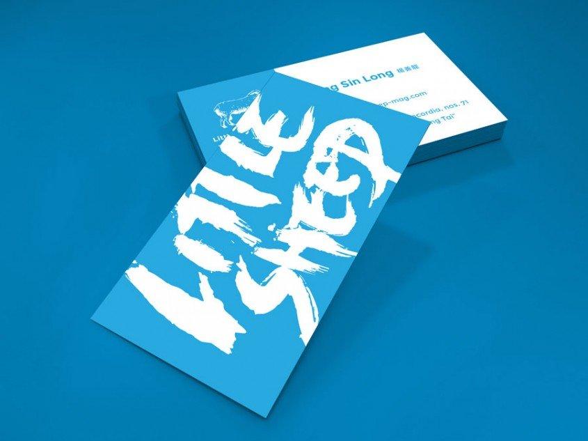 LittleSheep_Cards