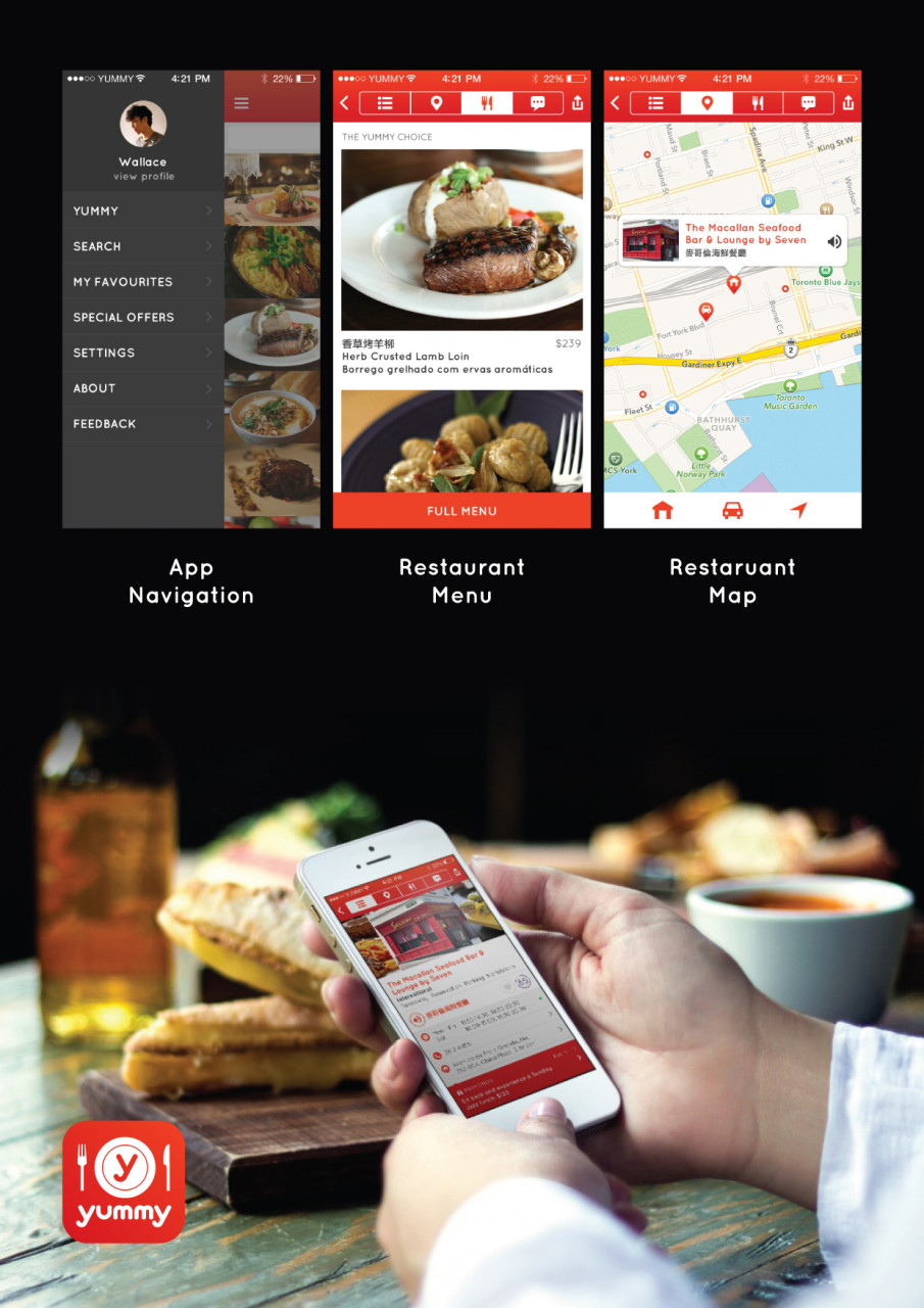 YummyMacau-04-AppDesign3